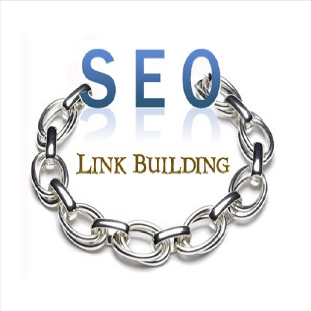 quality-link-building-strategies