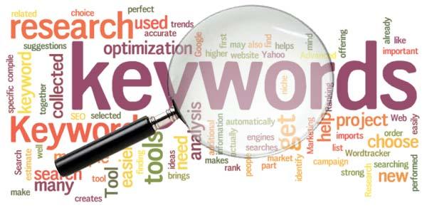 seo-keyword-tools