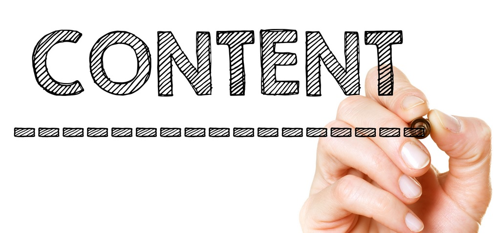 content-search-engine