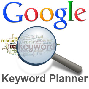 popular keywords tools