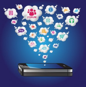 mobile-seo-google