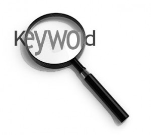 ppc-keywords-selection