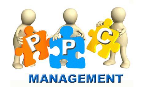 ppc-management-services