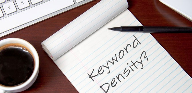 blog-seo-keyword-density-guide-670x325