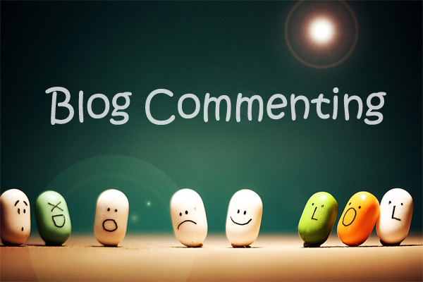Maximize-Your-Traffic-and-Branding-with-Blog-Commenting