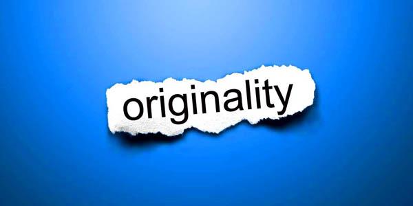 originality-1a