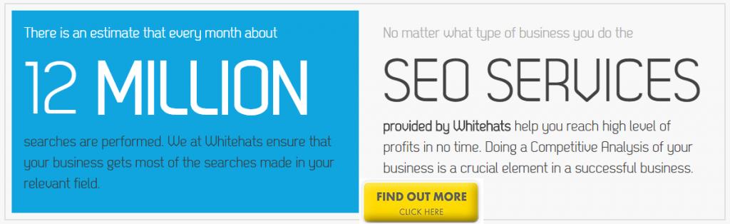 SEO Services Company in Dubai-WhitehatsMedia