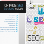 Basics of SEO For New Websites in Dubai-WhitehatsMedia