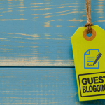 Tips for Receiving Guest Posts On Your Own Blog content writing services in dubai-WhitehatsMedia