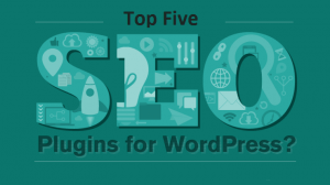 Top Five Wordpress Plugins for SEO in Dubai-WhitehatsMedia