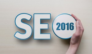 Trendy SEO Tips for 2016 & Beyond-WhitehatsMedia