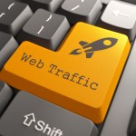 How To Increase Traffic To Your Website -WhitehatsMedia