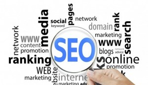 SEO Company Dubai, Digital Marketing Dubai