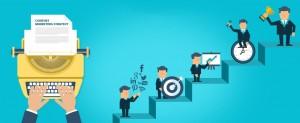 SEO service Dubai, SEO Dubai Content Strategy