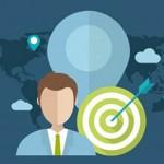 Geo_Targeting ,SEO company Dubai