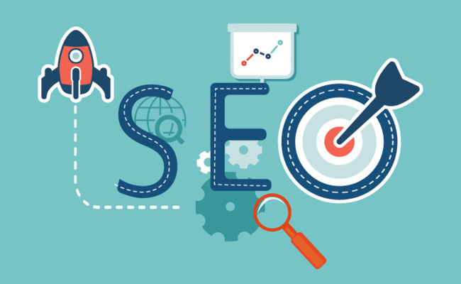 SEO company Dubai, SEO service Dubai, blogs to improve SEO in Dubai