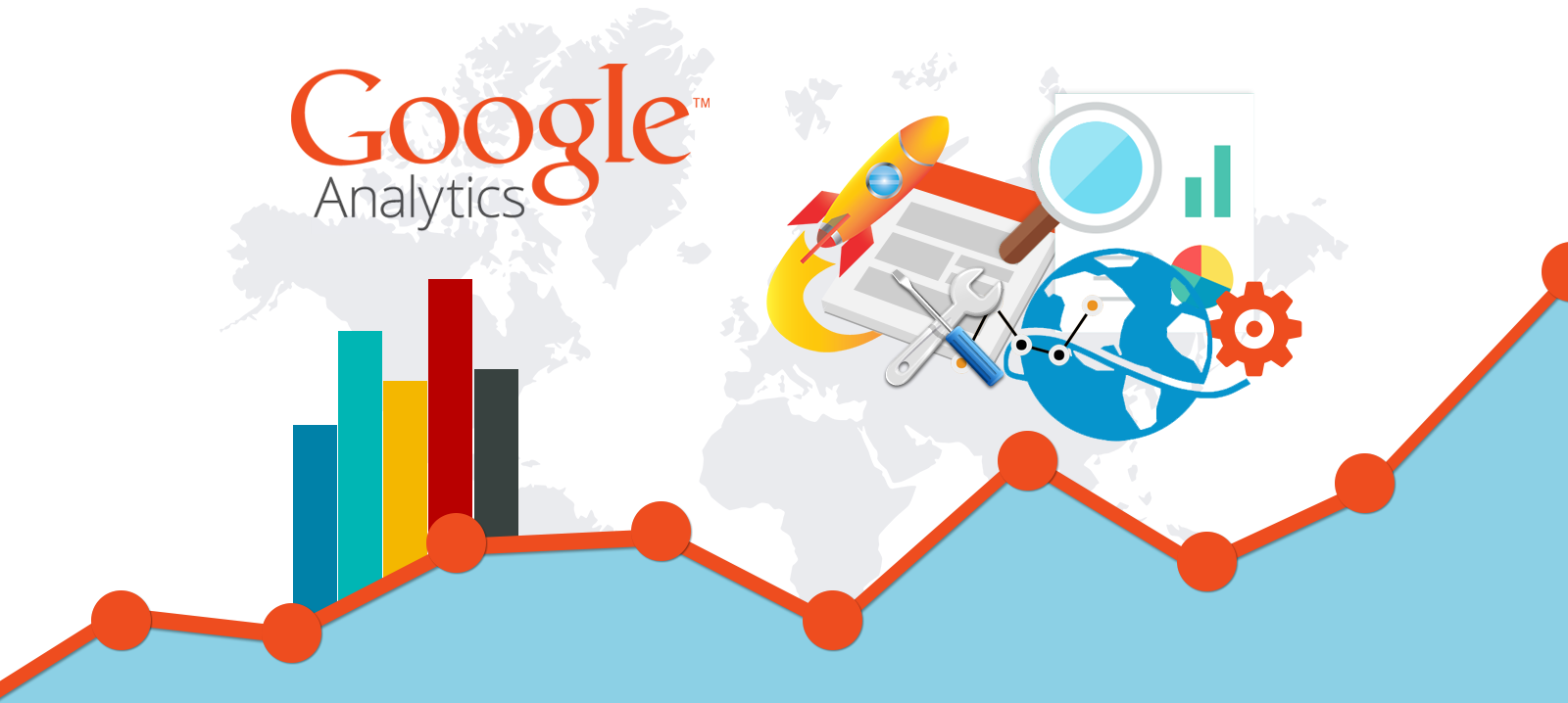 banner-google